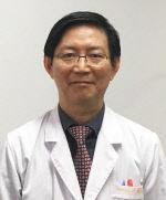 이영호 충남대 교수