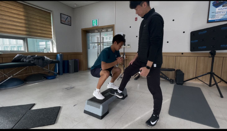 송우담선수(1)