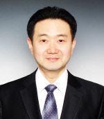 서영욱 대전대학교 일반대학원 융합컨설팅학과 교수