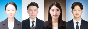 한밭대 회계학과 김소미 졸업생321