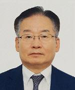 김재혁 대전도시공사 사장