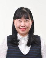 한성일 편집국 국장 겸 편집위원