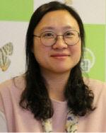 박은영 사무처장 대전충남녹색연합