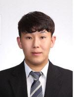 4h 회장 박회연(증명사진)