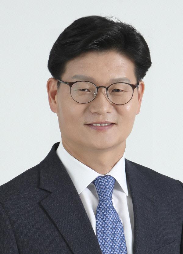 김정섭 시장