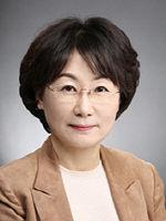 201023 이현미 청년가족국장
