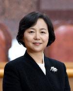 김소영 위원장