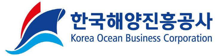 한국해양진흥공사_CI