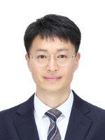 윤경준 교수(배재대-무역물류학과)
