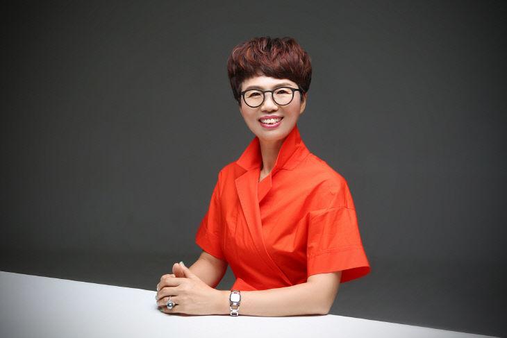 정효선 대표님