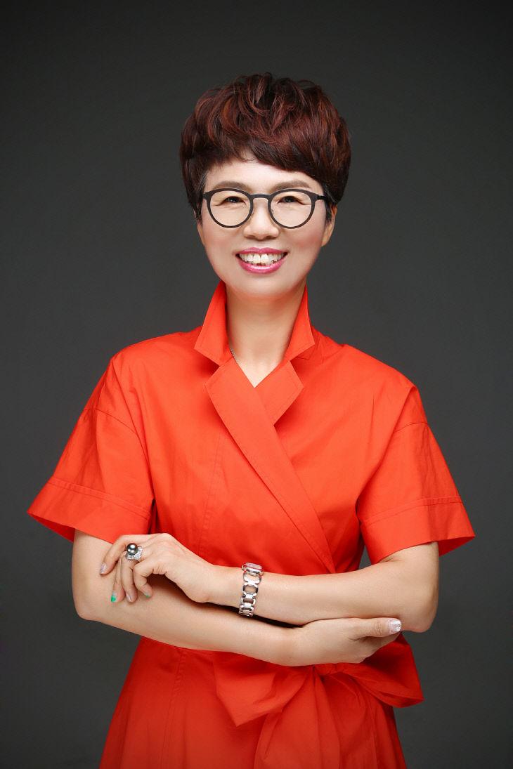 정효선 대표님2