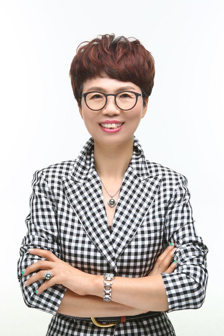 정효선 대표님3