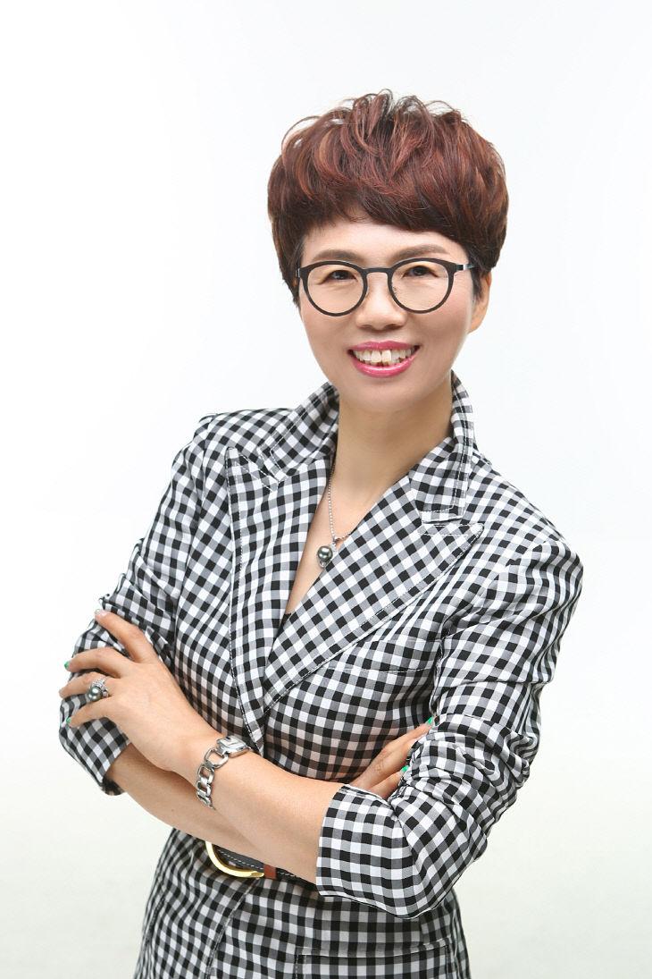 정효선 대표님4