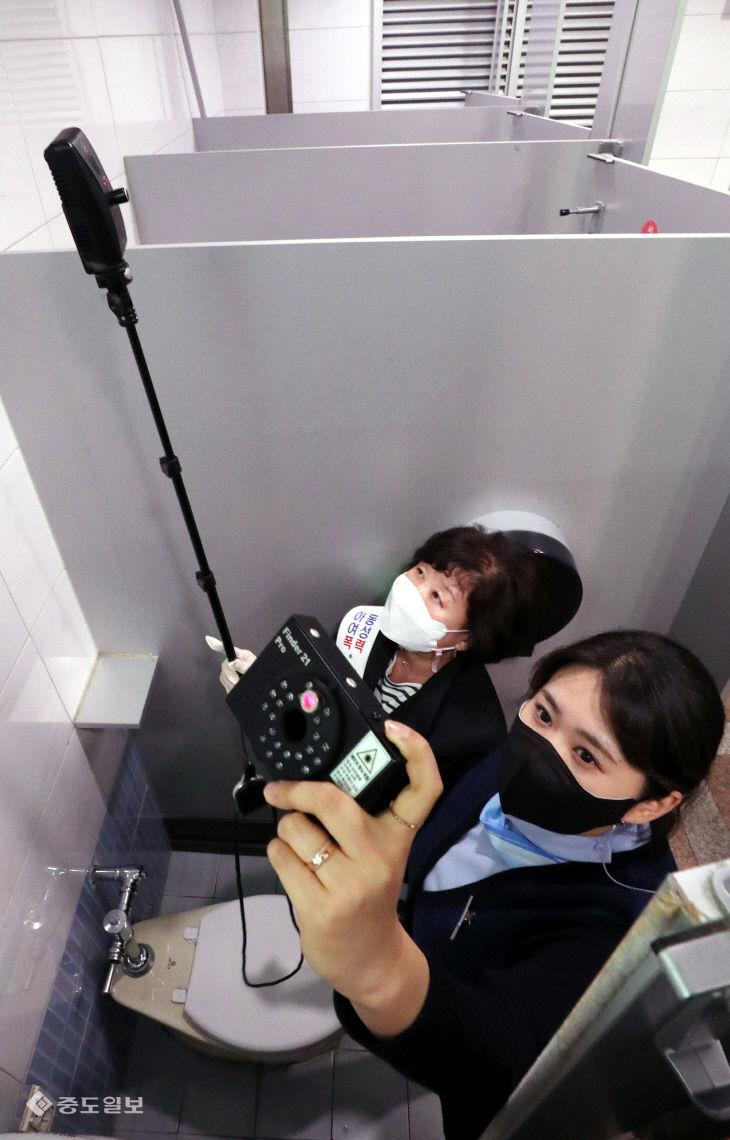 20210428-여성이 안전한 대전 캠페인1