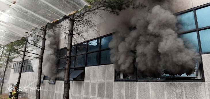 20210501-변전소 화재