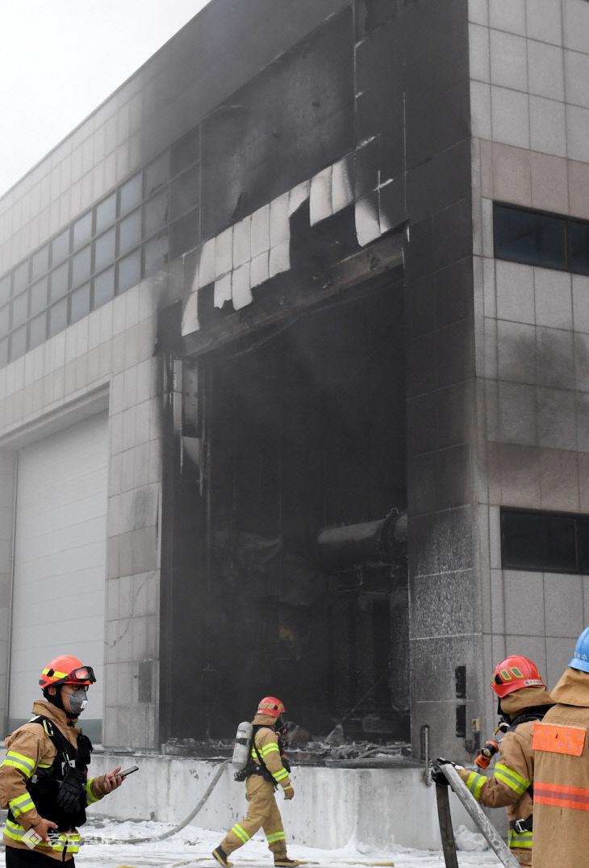 20210501-변전소 화재4
