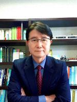 창상훈 회장(사진)