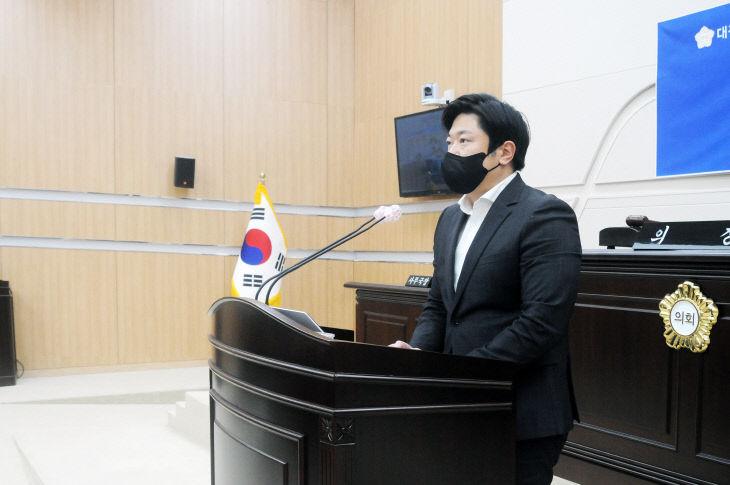 박철용의원