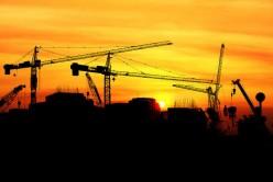 대전뿐 아니라 전국적으로 재개발과 재건축 등 정비사업이 활발해지면서 전체적인 정비사업의 방향과 기반을 다져줄 정비사업전문관리업자(정비업체)의 중요성이 커지고 있다. 정비업체가 제대로 된 역할을 하지 못한다면 조합원 피해와 사업 지연, 심지어 정비사업 자체가 흔들릴 수 있기 때문이다. 하지만 일부를 제외하고 대부분의 업체가 인력 부족 등으로 인해 정비사업 운영 역량이 부족한 것이 현실이다. 정비업계 내에서조차 실태 점검 등을 통해 역량을 꾸준히 점검하는 게 피해를 줄이고 성공적인 개발을 유도할 수 있는 방법이라고 조언할 정도다. 각 지자체 정비사업자 등록 현황을 살펴보면 서울 157곳, 부산 34곳, 경기 27곳, 대구 16곳, 광주 11곳, 대전 6곳 등 전국에 250여 업체가 정비사업자로 등록해 운영하고 있다. 정비업체는 재개발과 재건축 등 정비구역으로 지정된 곳에서 주민들이 구성한 추진위, 조합의 사업 진행 절차를 관리하는 등 조언자 역할을 해주는 업체를 뜻한다. 부동산 서비스업..